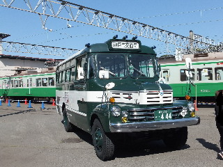 DSCF1015.JPG