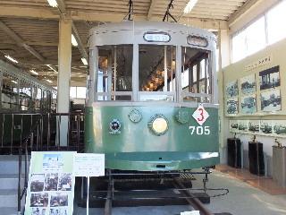 DSCF1023.JPG