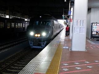 DSCF1662.JPG
