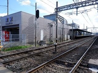 DSCF2001.JPG