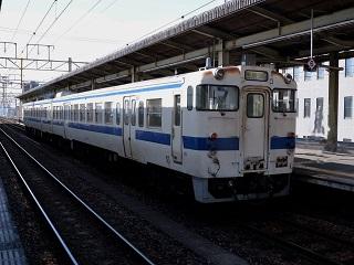 DSCF5011.JPG
